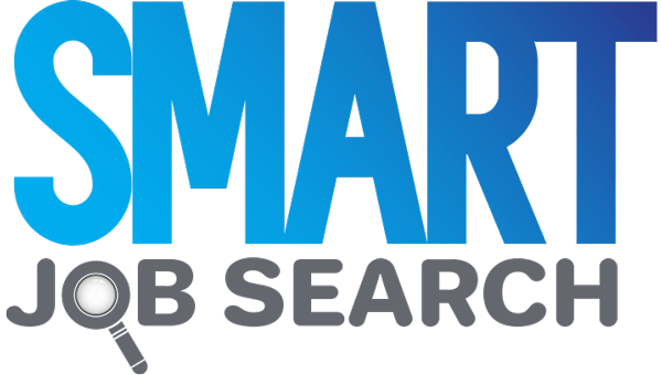 The Smart Job Search System
